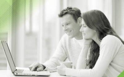 Bachelor- oder Masterarbeiter (m/w) im Bereich der Additiven Fertigung