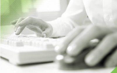 Studentische Hilfskraft (w/m) im Bereich der Software- und Steuerungsentwicklung